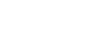 Arancia Lighting